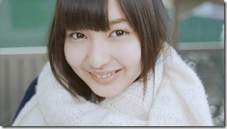 AKB48 in 1 149 Renai Sousenkyo PS3 (674)