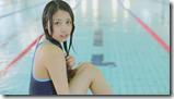 AKB48 in 1 149 Renai Sousenkyo PS3 (675)