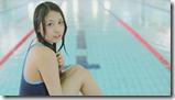 AKB48 in 1 149 Renai Sousenkyo PS3 (676)