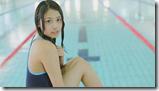 AKB48 in 1 149 Renai Sousenkyo PS3 (677)