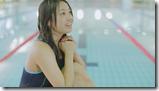 AKB48 in 1 149 Renai Sousenkyo PS3 (678)