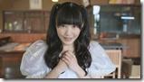 AKB48 in 1 149 Renai Sousenkyo PS3 (679)