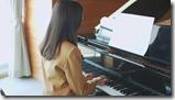 AKB48 in 1 149 Renai Sousenkyo PS3 (67)