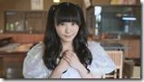 AKB48 in 1 149 Renai Sousenkyo PS3 (680)