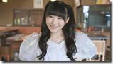AKB48 in 1 149 Renai Sousenkyo PS3 (681)