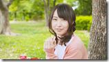 AKB48 in 1 149 Renai Sousenkyo PS3 (682)
