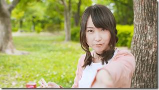 AKB48 in 1 149 Renai Sousenkyo PS3 (684)