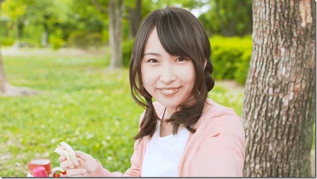 AKB48 in 1 149 Renai Sousenkyo PS3 (685)