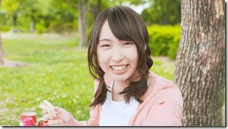 AKB48 in 1 149 Renai Sousenkyo PS3 (686)