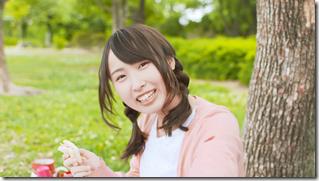 AKB48 in 1 149 Renai Sousenkyo PS3 (687)