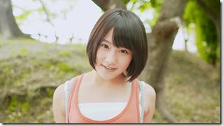 AKB48 in 1 149 Renai Sousenkyo PS3 (689)