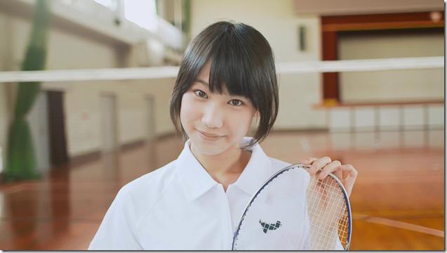 AKB48 in 1 149 Renai Sousenkyo PS3 (690)