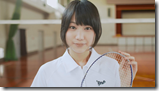 AKB48 in 1 149 Renai Sousenkyo PS3 (691)