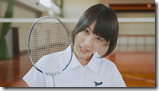 AKB48 in 1 149 Renai Sousenkyo PS3 (692)