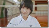 AKB48 in 1 149 Renai Sousenkyo PS3 (693)