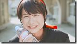 AKB48 in 1 149 Renai Sousenkyo PS3 (694)