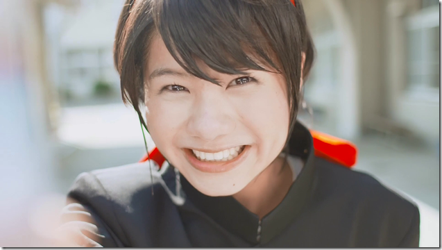 AKB48 in 1 149 Renai Sousenkyo PS3 (695)