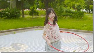 AKB48 in 1 149 Renai Sousenkyo PS3 (697)