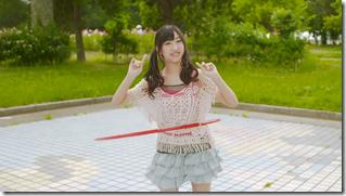 AKB48 in 1 149 Renai Sousenkyo PS3 (698)