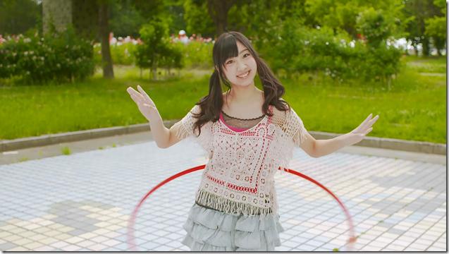 AKB48 in 1 149 Renai Sousenkyo PS3 (699)