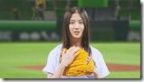 AKB48 in 1 149 Renai Sousenkyo PS3 (69)