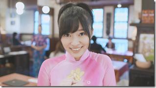 AKB48 in 1 149 Renai Sousenkyo PS3 (6)