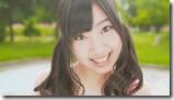 AKB48 in 1 149 Renai Sousenkyo PS3 (701)