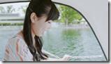 AKB48 in 1 149 Renai Sousenkyo PS3 (702)