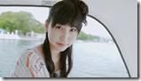 AKB48 in 1 149 Renai Sousenkyo PS3 (703)