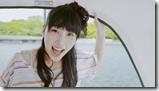 AKB48 in 1 149 Renai Sousenkyo PS3 (704)