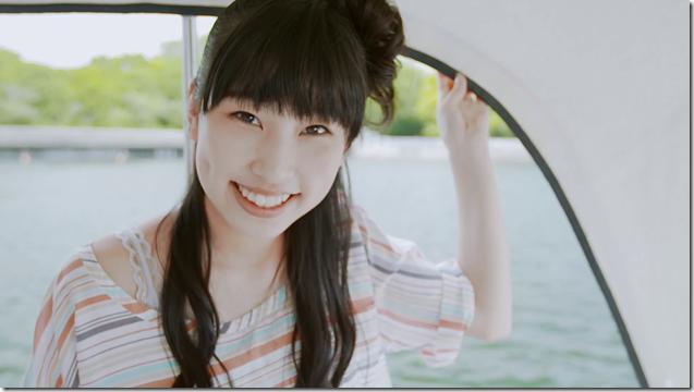 AKB48 in 1 149 Renai Sousenkyo PS3 (705)