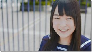AKB48 in 1 149 Renai Sousenkyo PS3 (706)