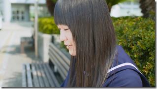 AKB48 in 1 149 Renai Sousenkyo PS3 (707)