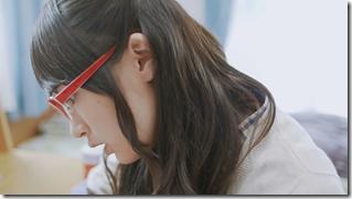 AKB48 in 1 149 Renai Sousenkyo PS3 (708)