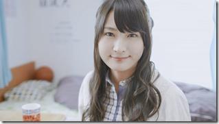 AKB48 in 1 149 Renai Sousenkyo PS3 (709)