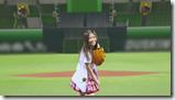 AKB48 in 1 149 Renai Sousenkyo PS3 (70)