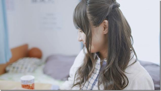 AKB48 in 1 149 Renai Sousenkyo PS3 (710)