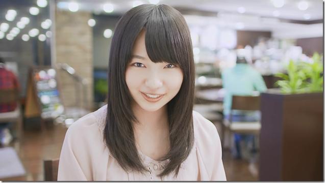 AKB48 in 1 149 Renai Sousenkyo PS3 (711)