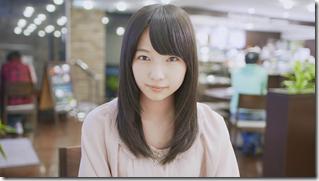 AKB48 in 1 149 Renai Sousenkyo PS3 (712)