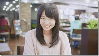 AKB48 in 1 149 Renai Sousenkyo PS3 (713)
