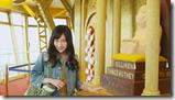 AKB48 in 1 149 Renai Sousenkyo PS3 (714)