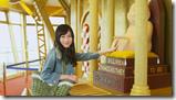 AKB48 in 1 149 Renai Sousenkyo PS3 (715)