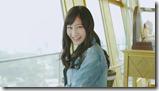 AKB48 in 1 149 Renai Sousenkyo PS3 (716)