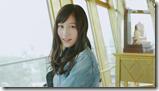 AKB48 in 1 149 Renai Sousenkyo PS3 (717)
