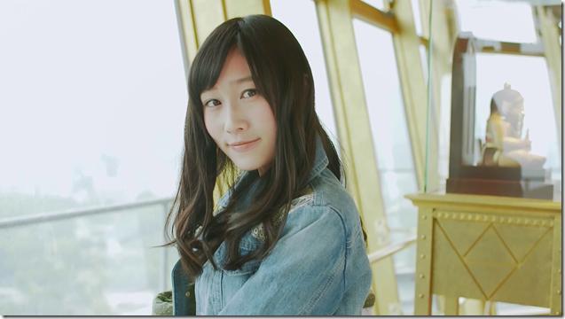 AKB48 in 1 149 Renai Sousenkyo PS3 (718)