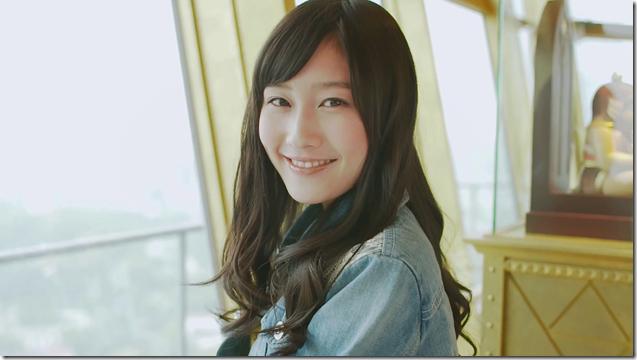 AKB48 in 1 149 Renai Sousenkyo PS3 (719)