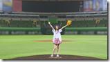 AKB48 in 1 149 Renai Sousenkyo PS3 (71)