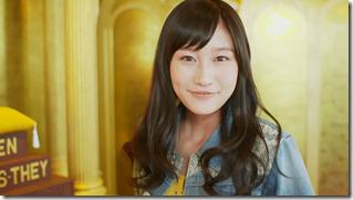AKB48 in 1 149 Renai Sousenkyo PS3 (720)