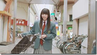 AKB48 in 1 149 Renai Sousenkyo PS3 (722)
