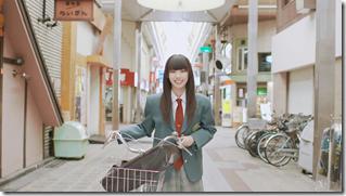 AKB48 in 1 149 Renai Sousenkyo PS3 (723)